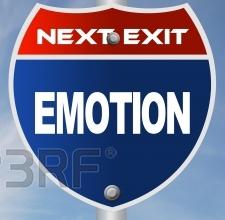 Emotional Mix 20170515