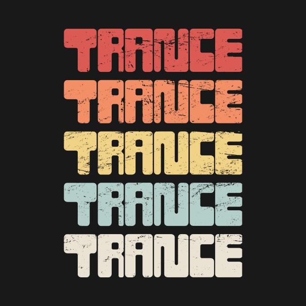 Classixx Trance Mix 20180601